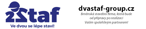 DVASTAF GROUP